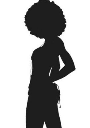 7c335-african-american-woman-silhouette_1