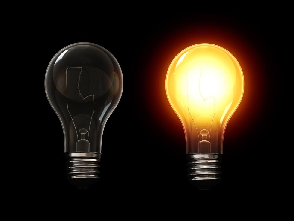 81b5a-light-bulb