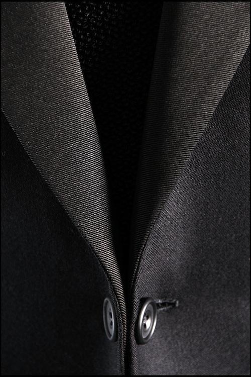 2a8f0-71730-dinner_jacket_lapel_roll_peter_johnston